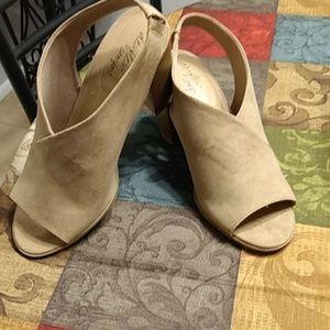 9.5 flex comfort shoes